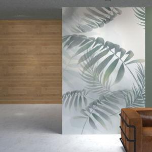 Wandbilder online